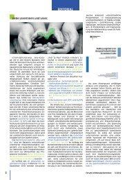 fkp_03_10_s02-03: Layout_01_06 - Deutsches Forum für ...