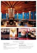 COMO Fact Sheet - COMO Hotels and Resorts - Page 6