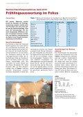bulletin - Swissherdbook - Seite 4