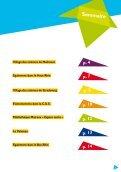 CNRS Alsace - Page 3