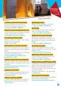 CNRS Alsace - Page 5