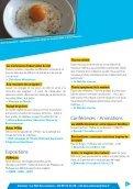 CNRS Alsace - Page 6