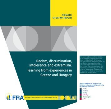 fra-2013-thematic-situation-report-3_en_1