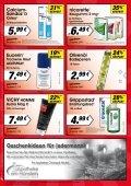 28% - Apotheke am Hünstein Dautphetal - Page 4