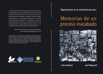 Descarga de PDF - International Center for Transitional Justice