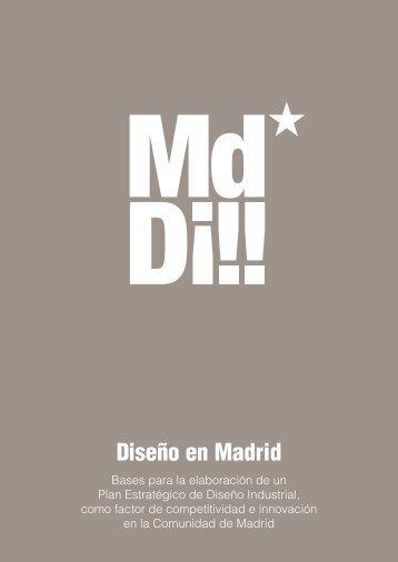 DISENO-EN-MADRID