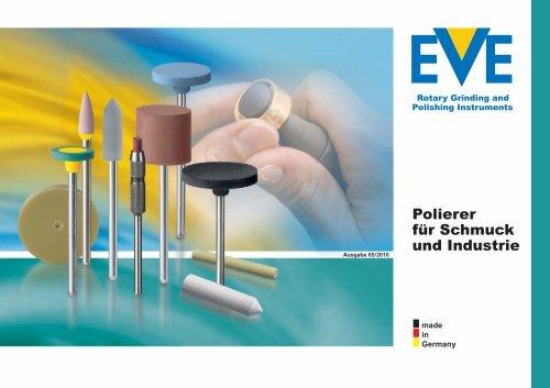 Schmuck_D:Layout 1 - EVE Ernst Vetter GmbH