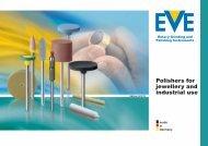 Schmuck_E:Layout 1 - EVE Ernst Vetter GmbH