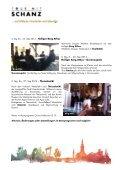 PDF-Herunterladen - Chorus-Hellas - Page 4