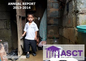 ASCT-annual-report-2013-2014