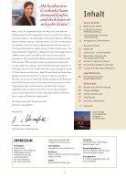 ZOO:M_OK_11/12-14 - Seite 3