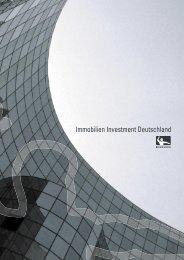 Berlin wird zur Hochburg der Dänen - Herkules Grundbesitz AG ...