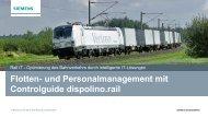 Rail IT - bahn-journalisten.ch