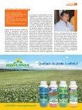 Arquivo PDF - Associação Brasileira da Batata (ABBA) - Page 7