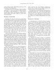 Larval growth.pdf - El Instituto Español de Oceanografía - Page 2