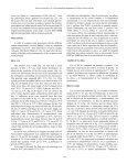 Larval growth.pdf - El Instituto Español de Oceanografía - Page 3