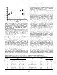 Larval growth.pdf - El Instituto Español de Oceanografía - Page 5