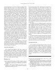 Larval growth.pdf - El Instituto Español de Oceanografía - Page 6