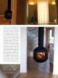 interni - Freepressmagazine.it - Page 3