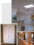 interni - Freepressmagazine.it - Page 5