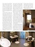 interni - Freepressmagazine.it - Page 6
