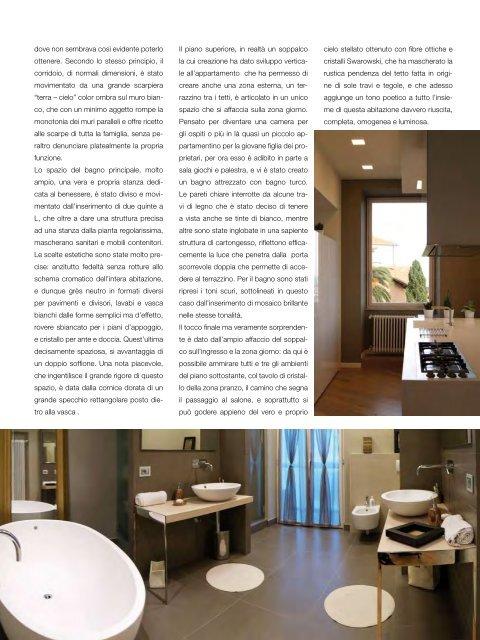 interni - Freepressmagazine.it