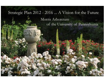 to view the 2012-2016 Strategic Plan - Business Services ...