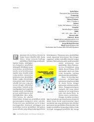 Hal. 104-107 Resensi Buku.pdf - BPK Penabur