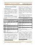 À la CSSIAT - WorkSafeNB - Page 4
