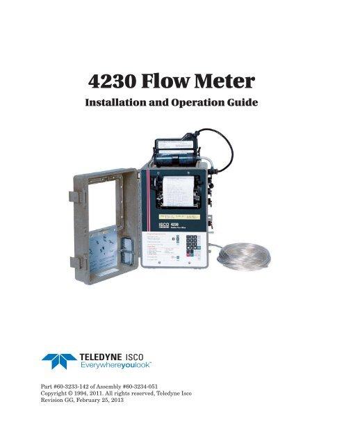 4230 Wiring Diagram
