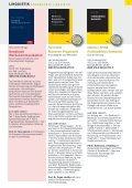 GESAMTVERZEICHNIS LEHRBÜCHER 2013 - Narr.de - Page 5