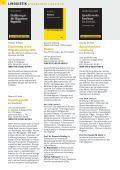 GESAMTVERZEICHNIS LEHRBÜCHER 2013 - Narr.de - Page 6