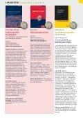 GESAMTVERZEICHNIS LEHRBÜCHER 2013 - Narr.de - Page 7