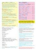giugno - Page 5
