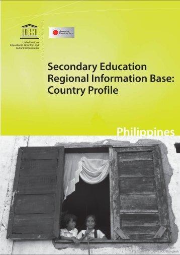 Download - UNESCO Bangkok