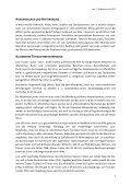 Tätigkeitsbericht sam2 2012 - Suchthilfe Wien gGmbH - Seite 5
