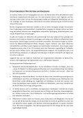 Tätigkeitsbericht sam2 2012 - Suchthilfe Wien gGmbH - Seite 6