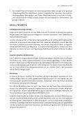 Tätigkeitsbericht sam2 2012 - Suchthilfe Wien gGmbH - Seite 7