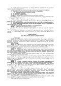 Staj Yonergesi - Niğde Sosyal Bilimler Meslek Yüksekokulu - Page 2