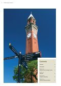 The Birmingham Academic - University of Birmingham - Page 2