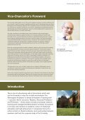 The Birmingham Academic - University of Birmingham - Page 3