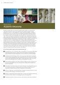 The Birmingham Academic - University of Birmingham - Page 6