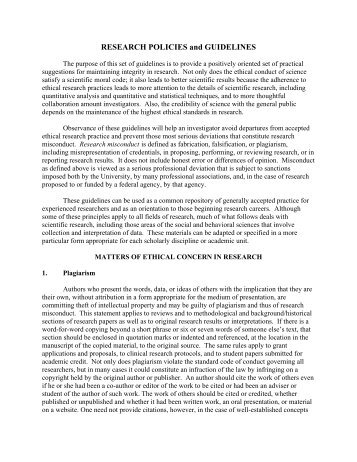 T Style Cover Letter Cover Letter Mla Format Essay Title Mla
