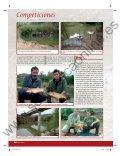 II Campeonato social - Solopescaonline.es - Page 3