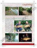 II Campeonato social - Solopescaonline.es - Page 4