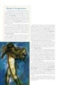Il nuovo volto dell'emigrazione lucana - Consiglio Regionale della ... - Page 3