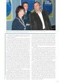 Il nuovo volto dell'emigrazione lucana - Consiglio Regionale della ... - Page 4