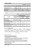 1. Unitati si prefixe SI - Page 4