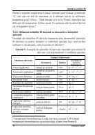 1. Unitati si prefixe SI - Page 5