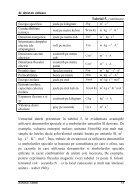 1. Unitati si prefixe SI - Page 6